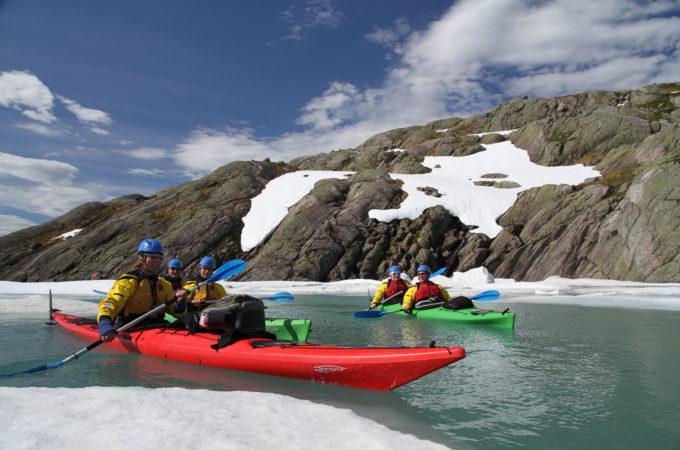 https://folgefonna.info/wp-content/uploads/brekajakk-folgefonni-breforarlag-2015-foto-stale-sundfjord-4-680x450.jpg