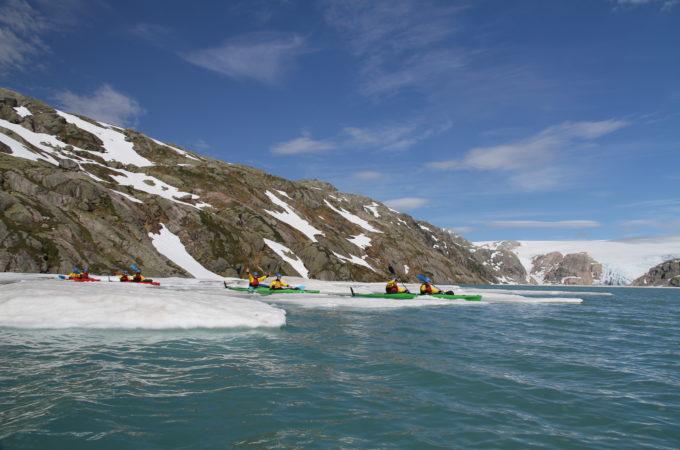 https://folgefonna.info/wp-content/uploads/brekajakk-folgefonni-breforarlag-2015-foto-stale-sundfjord-5-680x450.jpg